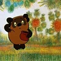 Boomblik's avatar